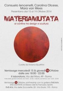 MateriaMutata_locandina